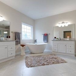 Win Win Contracting Contractors Lee Davis Rd - Bathroom remodeling mechanicsville va