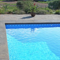 pool splash. Photo Of Splash Pool Supply - South Windsor, CT, United States. New Poured