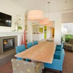 Beautiful Photo Of Hilton Garden Inn   Wichita, KS, United States