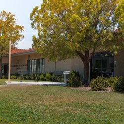Neighborhood Healthcare Temecula 61 Reviews Medical Centers