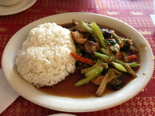 Aroy thai cuisine gesloten 27 reviews thais 3003 for Aroy thai cuisine