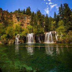 Hanging Lake Trail 531 Photos 177 Reviews Yelp