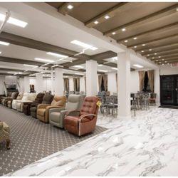 Bon Photo Of Sanders Furniture   Brooklyn, NY, United States ...