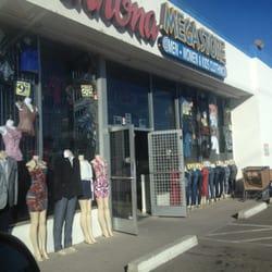 perrona mega store fashion 2312 n 16th st phoenix az phone