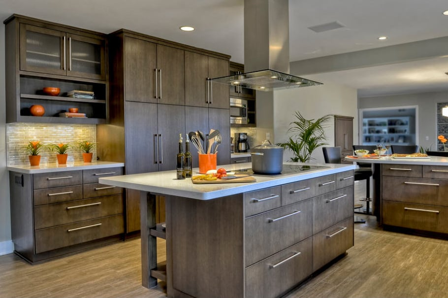 Awesome Photo Of Kitchen Experts Of California   Pleasanton, CA, United States