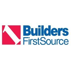Builders FirstSource: 5519 20th St E, Fife, WA