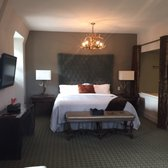 Grand bohemian hotel asheville autograph collection 257 - 2 bedroom suites in asheville nc ...