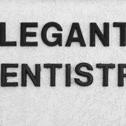 Brett Sperry DMD-Elegant Dentistry - 10 Photos - Cosmetic Dentists ...