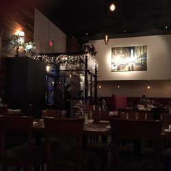 Photo Of Fratelli S Italian Bistro Philadelphia Pa United States