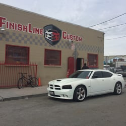 Custom Paint Shops Near Me >> J H Custom Auto Body Shop 29 Photos Body Shops 9901 Pippin