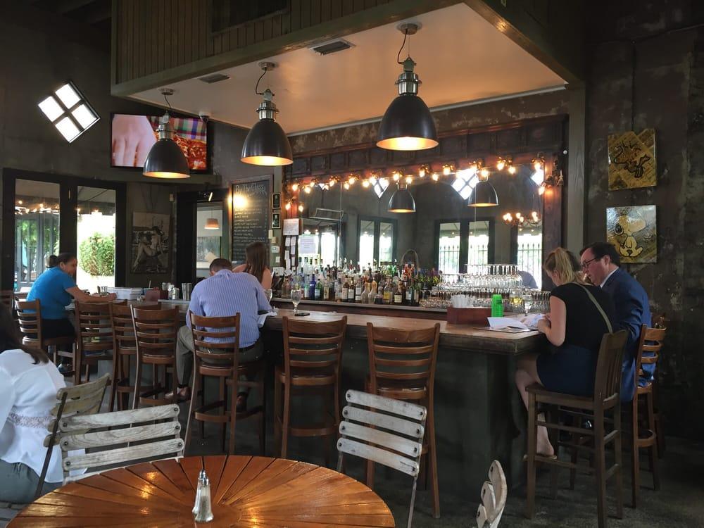 Cafe 615 CLOSED 39 Photos 45 Reviews Cafes 615 Dauphin St Mobi