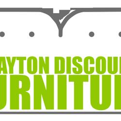 Dayton Discount Furniture Furniture Stores 128 North Dixie Dr