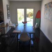 Photo Of MaidServe House And Office Cleaning Services   Los Angeles, CA,  United States