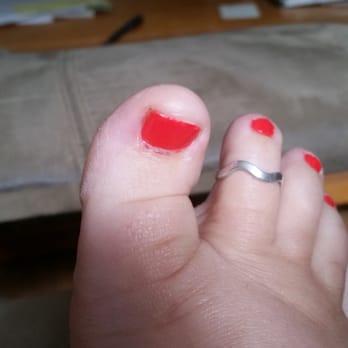 Euphoria nails spa closed 22 photos 55 reviews for Euphoria nail salon