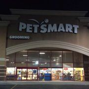 PetSmart - 2019 All You Need to Know BEFORE You Go (with