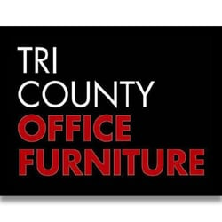 Photo Of Tri County Office Furniture   Ventura, CA, United States. Tri  County