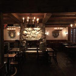 Little Pub Fairfield