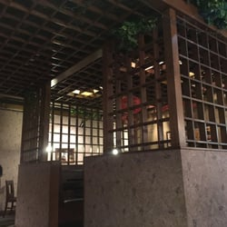 Asian wind restaurant lexington ky