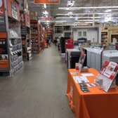 Photo Of The Home Depot Mission Viejo Ca United States