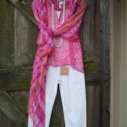 0469fcb59bb Caroline Boutique - 11 Photos - Women s Clothing - 400 Carpenters Ln ...