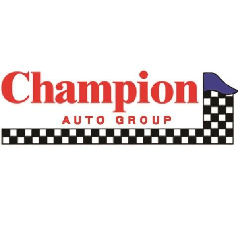 Champion Chevrolet Athens Al >> Champion Chevrolet 921 S Clinton St Athens Al 2019 All