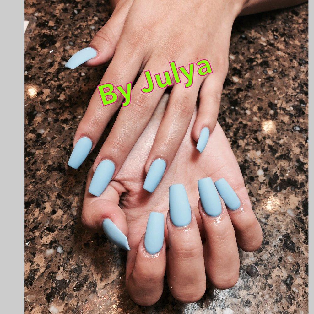 Concept Nails & Spa: 3844 W River Rd, Tucson, AZ