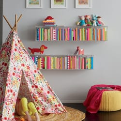 Elegant Photo Of The Land Of Nod   Chicago, IL, United States. A Teepee