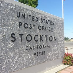 Us post office 32 reviews post offices 4245 west ln - United states post office phone number ...
