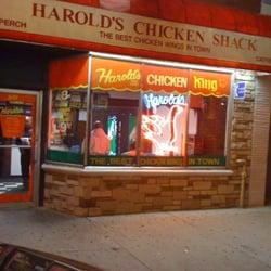 harold s chicken shack no 26 closed 14 reviews chicken wings rh yelp com