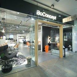 Boconcept Bonn boconcept furniture stores kantstr 17 charlottenburg berlin