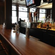 joe s american bar grill closed 67 photos 107 reviews steakhouses 298 garden state. Black Bedroom Furniture Sets. Home Design Ideas