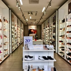 f1eaf67cd7 Aldo Shoes - 30 Reviews - Shoe Stores - 7007 Friars Rd, Linda Vista ...
