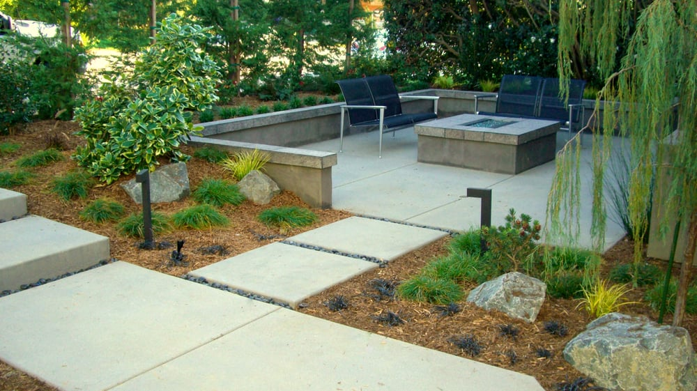 Landscape Design Featured In Feburary Edition Of San Diego Home And Garden Magazine Yelp