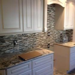 Ideal Kitchen Bath & Flooring - 11 Photos - Contractors - 2296 E Via ...