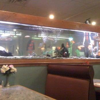 Photo Of Hy Dragon Restaurant Leonardtown Md United States