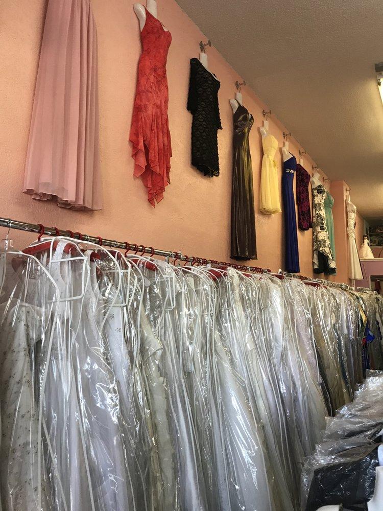 Jessica's Bridal Center