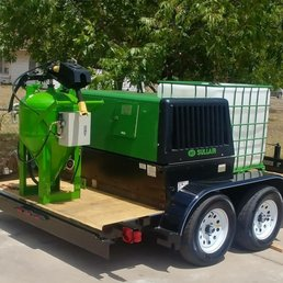 Heart of Texas Dustless Blasting - Waco, TX - 2019 All You Need to
