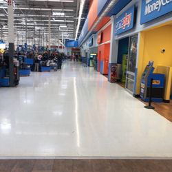 Walmart Supercenter - (New) 12 Photos & 25 Reviews - Department