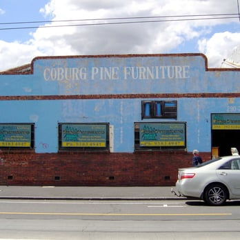 Coburg Pine Furniture Home Decor 290 Sydney Rd Coburg Victoria Phone Number Yelp