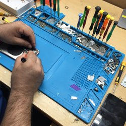 c813c7e13d056d Super fast cell - Mobile Phone Repair - 6215 E Hillsborough Ave, Tampa Bay,  FL - Phone Number - Yelp