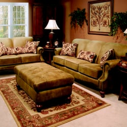 Superb Photo Of Legacy Furniture   Yonkers, NY, United States. Leather Living Room  Furniture ...