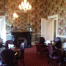 Photo Of Minella Hotel Clonmel Co Tipperary Republic Ireland