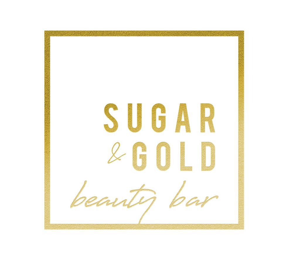 Sugar & Gold Beauty Bar: 3020 Fillmore St, San Francisco, CA