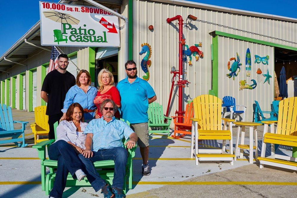 Oldsmar Flea Market: 180 Race Track Rd, Oldsmar, FL