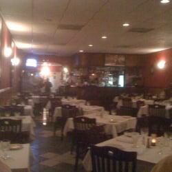 Samantha S Restaurant