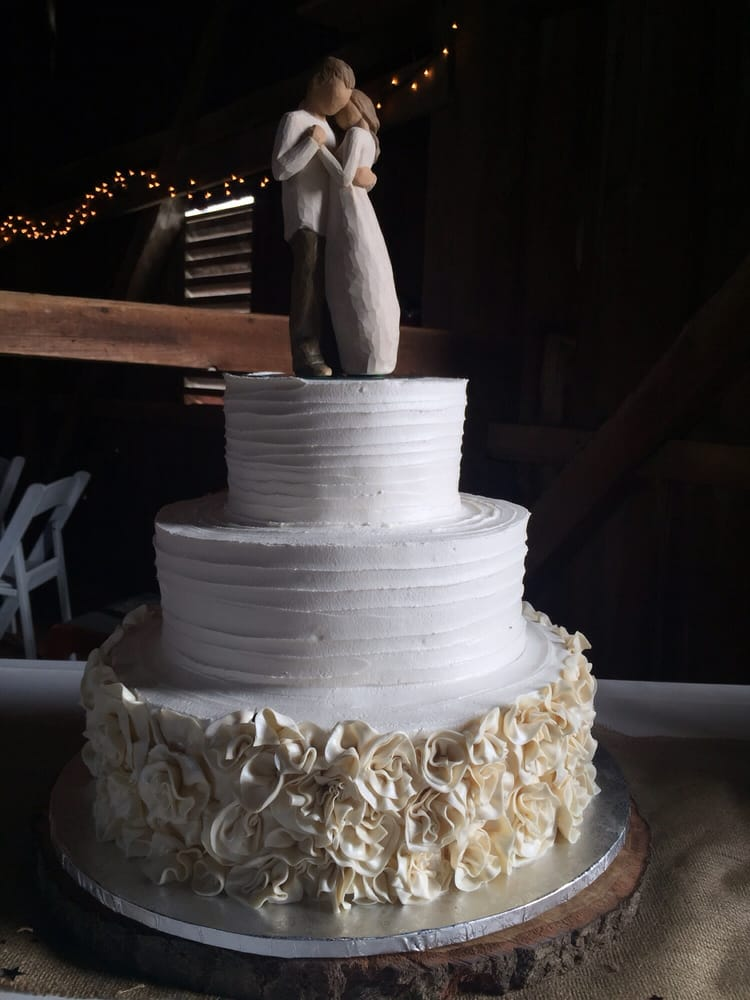 Custom Cake Design Bakery Gaithersburg Md : Custom Cake Design - Gaithersburg, MD, United States - 2 ...