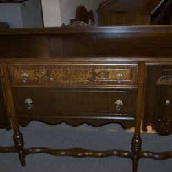 dick arpin antique furniture restoration closed
