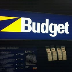 budget car rental ontario ca  Budget Rent a Car - 100 Reviews - Car Rental - 1366 E Holt Blvd ...