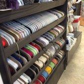 Club Tissus - Laval - 36 Photos - Fabric Stores - 3986 Autoroute ...