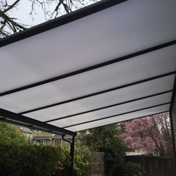Photo Of American Patio Covers Plus   Marysville, WA, United States